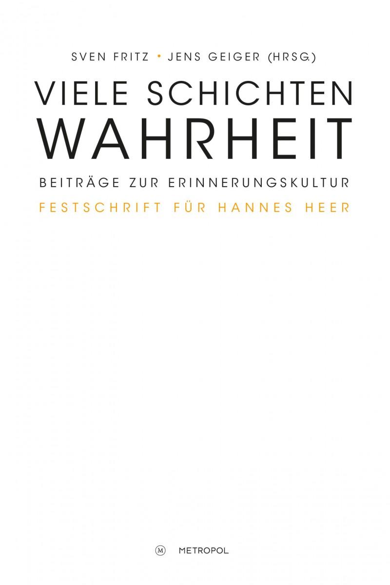 Fritz-Geiger-Festschrift_Cover-scaled